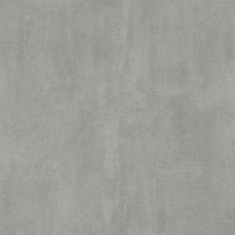 Keraben Frame Cemento 75 x 75 cm