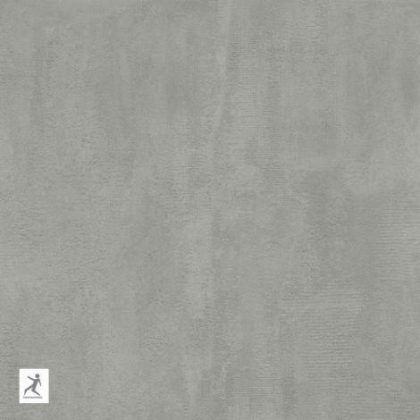 Keraben Frame Cemento Antislip 75 x 75 cm