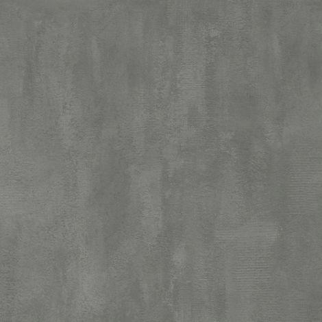 Keraben Frame Grafito 60 x 60 cm