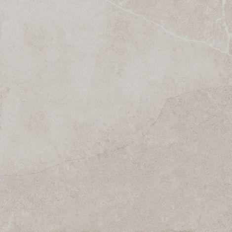 Keraben Mixit Blanco Terrassenplatte 75 x 75 x 2 cm