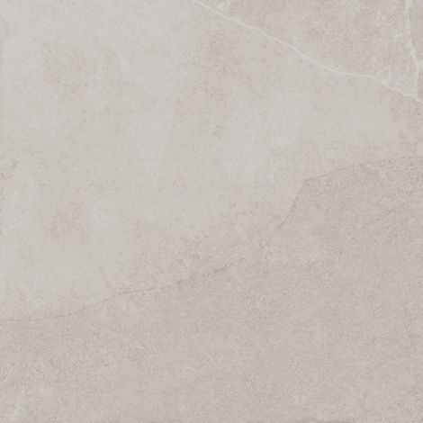 Keraben Mixit Blanco Terrassenplatte 60 x 60 x 2 cm