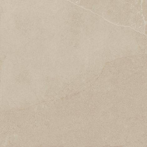 Keraben Mixit Beige Terrassenplatte 75 x 75 x 2 cm