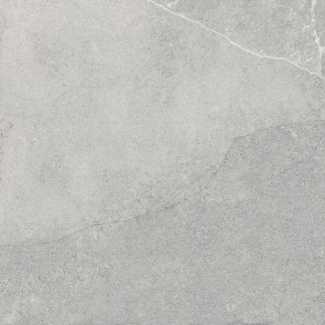 Keraben Mixit Gris Terrassenplatte 75 x 75 x 2 cm