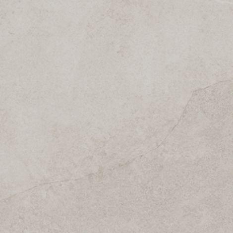 Keraben Mixit Blanco 50 x 50 cm