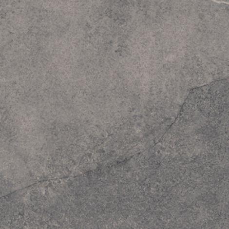 Keraben Mixit Grafito 50 x 50 cm