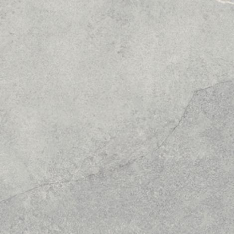 Keraben Mixit Gris Antislip 50 x 50 cm