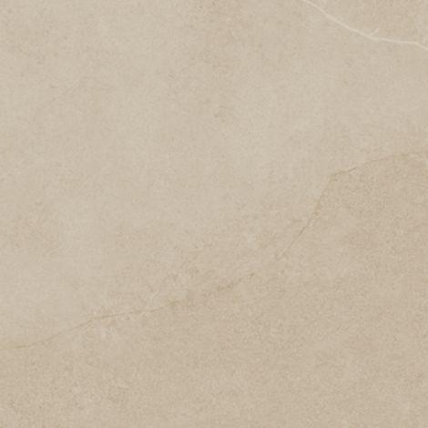 Keraben Mixit Beige Terrassenplatte 60 x 60 x 2 cm