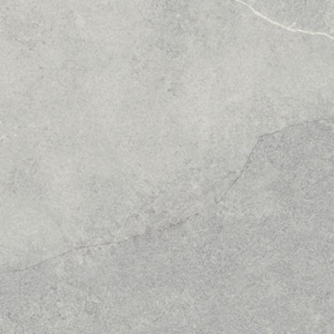 Keraben Mixit Gris Terrassenplatte 60 x 60 x 2 cm