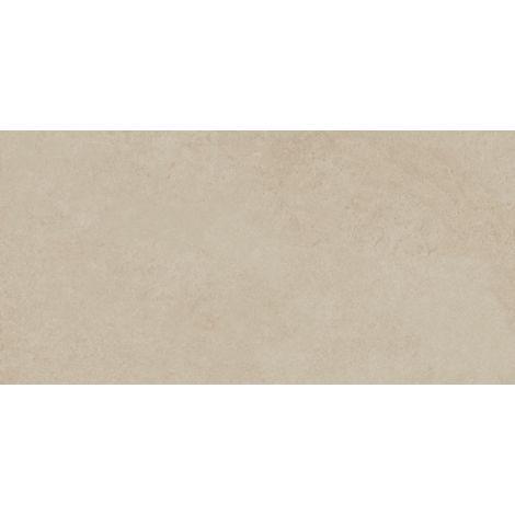 Keraben Mixit Beige Antislip 37 x 75 cm
