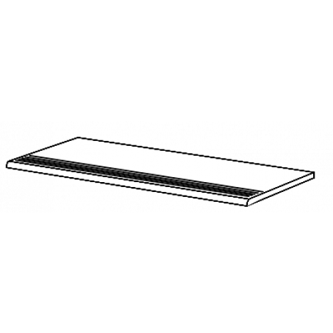 Gradino-Stair Tread 20mm