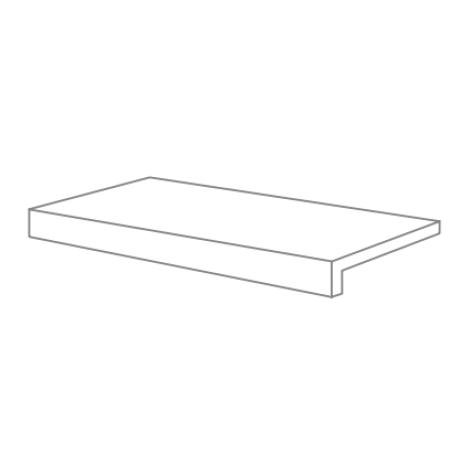 Gradone-Step 20mm