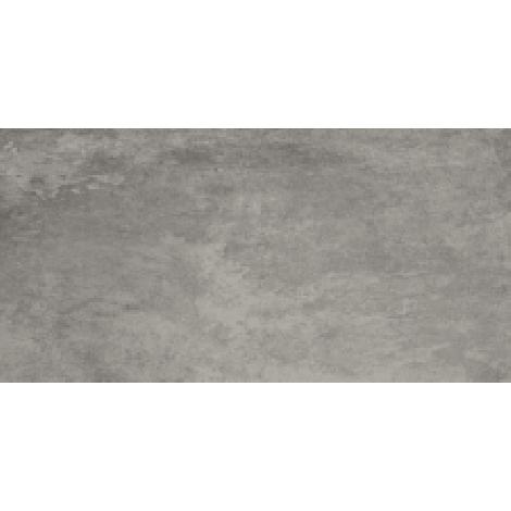 Argenta Atlas Grafito 37,5 x 75 cm
