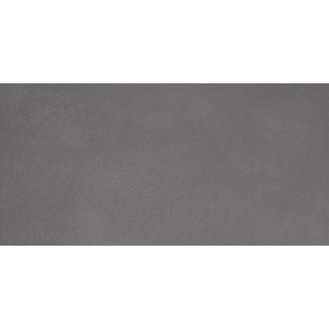 Keraben Evolution Grafito 37 x 75 cm