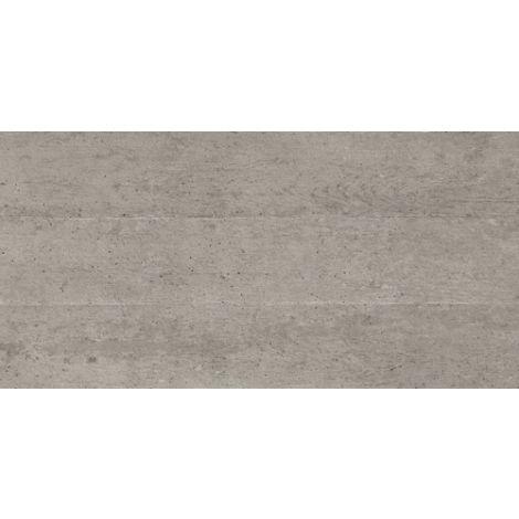 Vives Bunker-R Grafito 44,3 x 89,3 cm