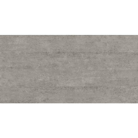 Vives Bunker-R Grafito 59,3 x 119,3 cm