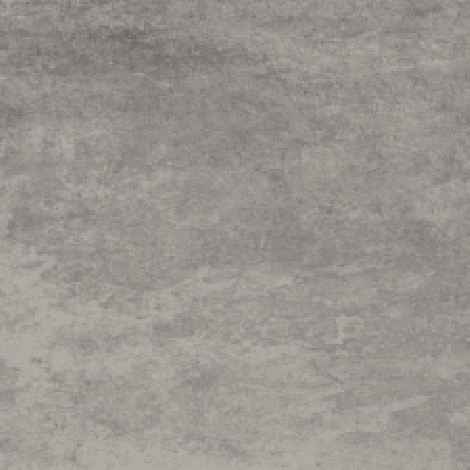 Argenta Atlas Grafito 60 x 60 cm