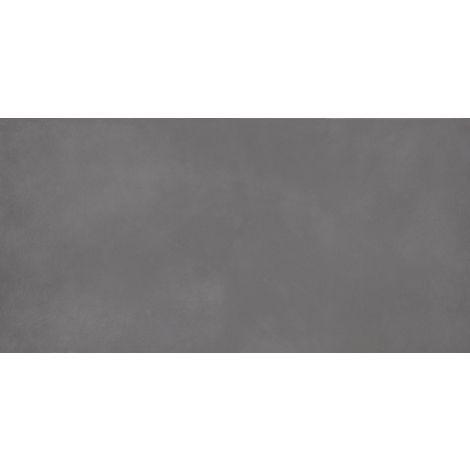 Keraben Evolution Grafito 50 x 100 cm