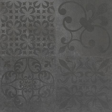 Keraben Priorat Modul Grafito 60 x 60 cm