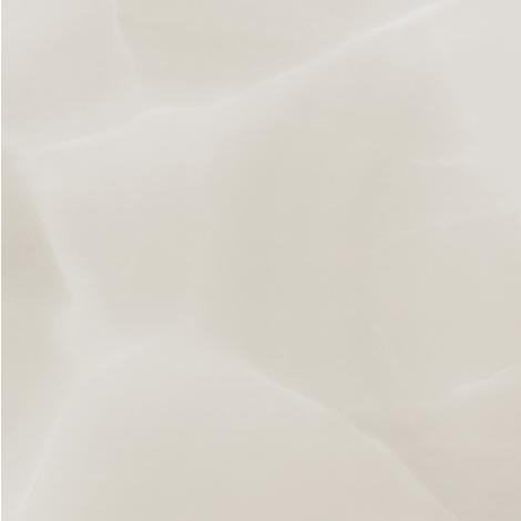 Navarti Graft Crema 60,8 x 60,8 cm