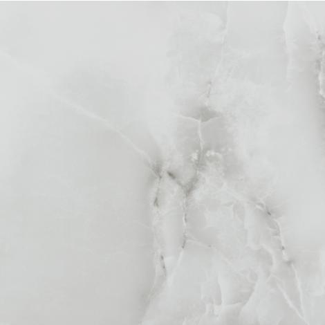 Navarti Graft Perla 60,8 x 60,8 cm