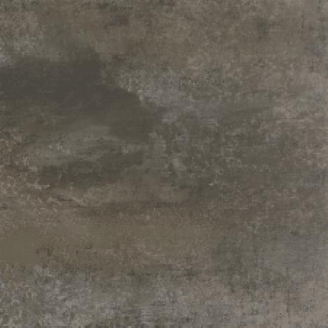 Argenta Shanon Graphite 60 x 60 cm