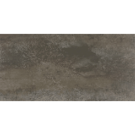 Argenta Shanon Graphite 60 x 120 cm