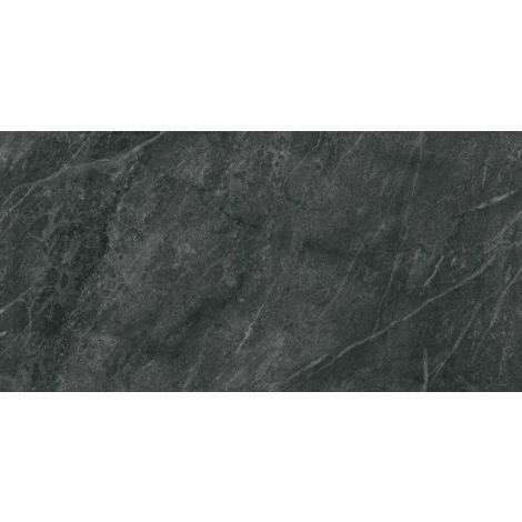 Flaviker Blue Savoy Graphite Terrassenplatte 60 x 120 x 2 cm
