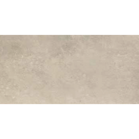 Dom Uptown Greige 75 x 150 cm