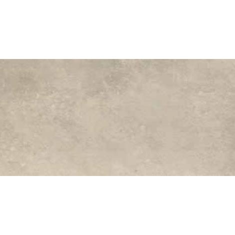 Dom Uptown Greige Lappato 44,5 x 90 cm