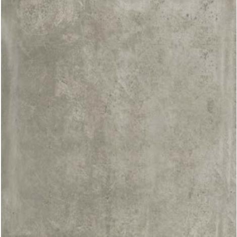 Dom Entropia Greige Lappato 59,5 x 59,5 cm