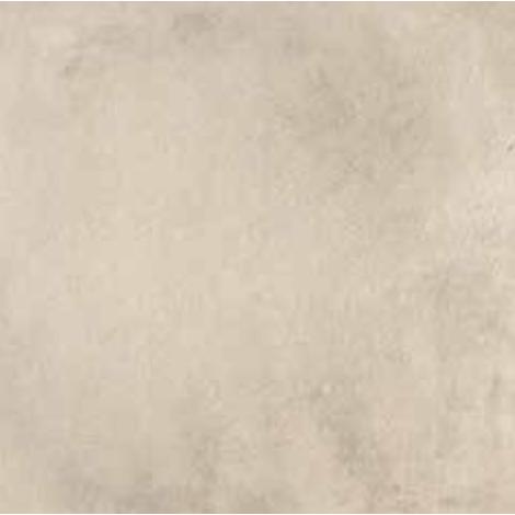 Dom Uptown Greige Lappato 90 x 90 cm