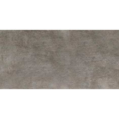 Dom Approach Grey Lappato 44,5 x 90 cm
