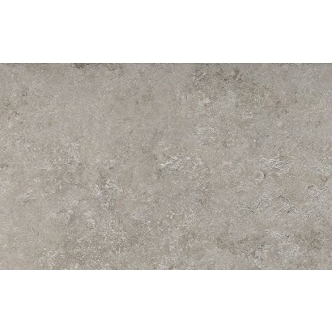 Coem Castle Grey Esterno 40,8 x 61,4 cm