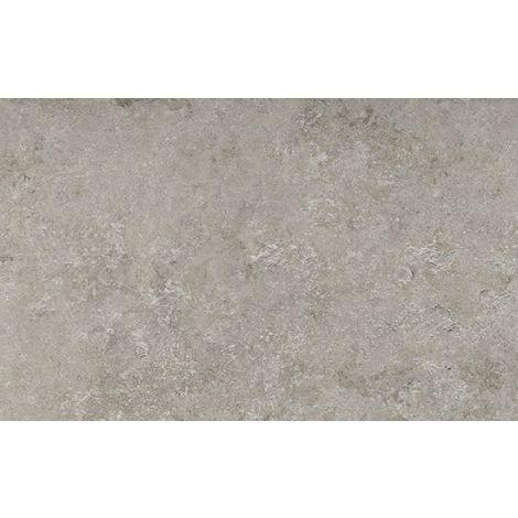 Coem Castle Grey 60,4 x 90,6 cm