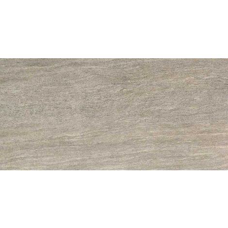 Provenza Q-Stone Grey Nat. 30 x 60 cm