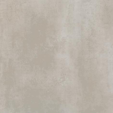 Argenta Shanon Grey 75 x 75 cm
