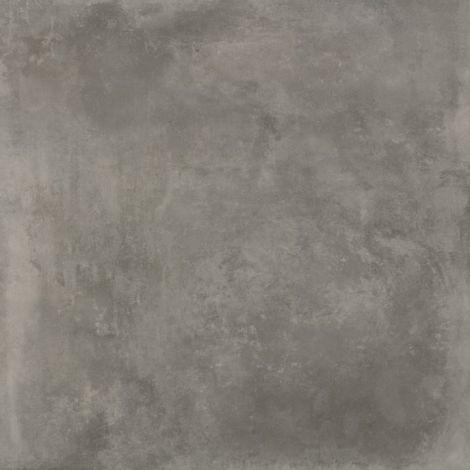 Navarti Antibes Grey 120 x 120 cm