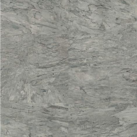 Castelvetro Renova Grey 60 x 60 cm