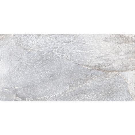 Keraben Nature Grey 50 x 100 cm