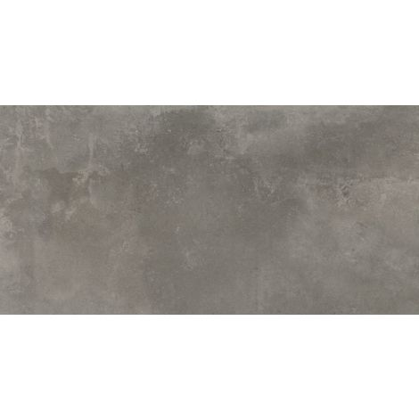 Navarti Antibes Grey 30 x 60 cm