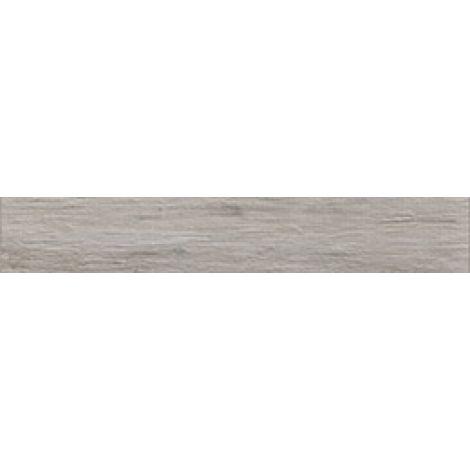 Savoia Chalet Grey 20 x 120 cm