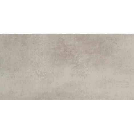 Argenta Shanon Grey 60 x 120 cm