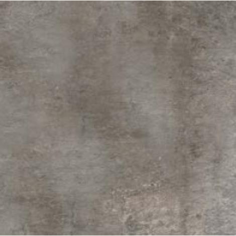 Dom Approach Grey 60 x 60 cm