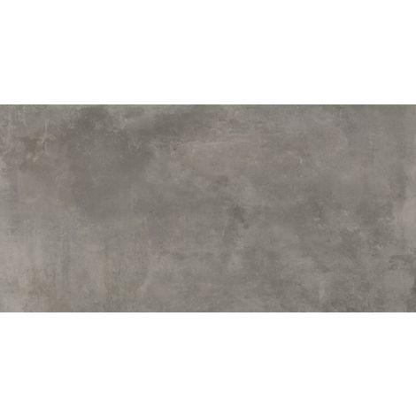Navarti Antibes Grey 60 x 120 cm
