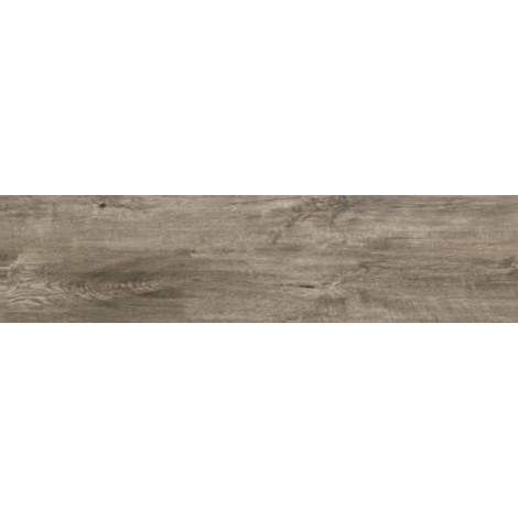 Dom Logwood Grey 24,8 x 99,8 cm