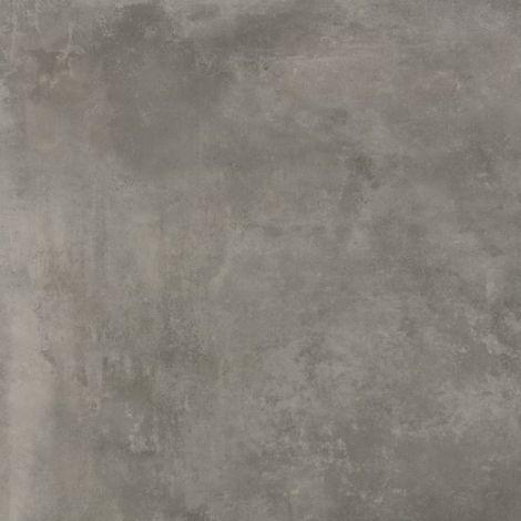 Navarti Antibes Grey 90 x 90 cm