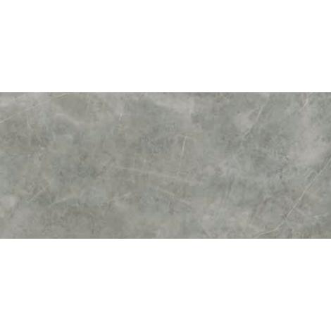 Flaviker Supreme Evo Grey Amani Lux+ 120 x 280 cm