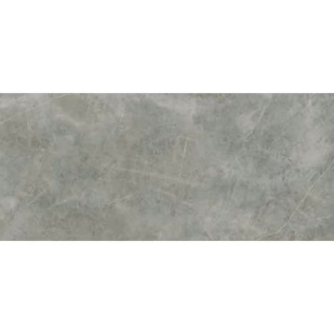 Flaviker Supreme Evo Grey Amani Soft 120 x 280 cm