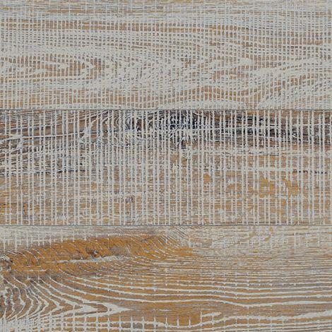 Fioranese Dekap Grey Dek 20,13 x 120,8 cm