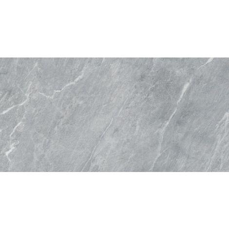 Flaviker Blue Savoy Grey Terrassenplatte 60 x 120 x 2 cm